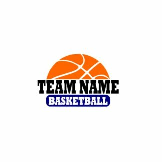 Team Basketball svg, Sports svg, Sport svg cricut, Basketball svg